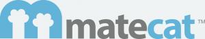 matecat_logo_grigio